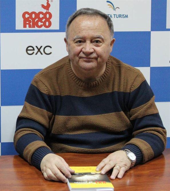Ioan Băban a rămas aproape de echipa din Brăila