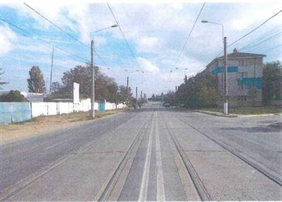 MLPDA a semnat contractul pentru modernizare transport electric șoseaua Baldovinești