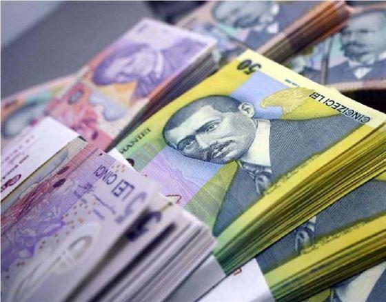 Cum a împărțit Guvernul banii primăriilor din județul Brăila