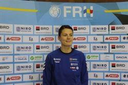 Gabriela Perianu vă invită la Trofeul Carpați