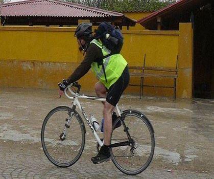 Politistii le-au pus gand rau biciclistilor