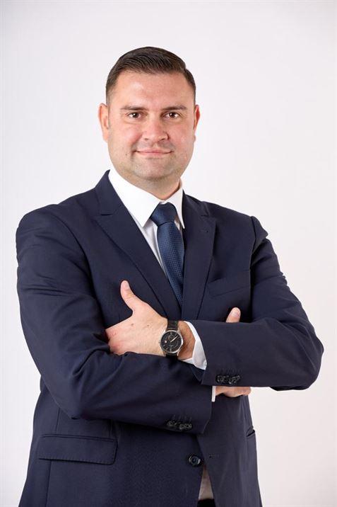 Alexandru Bucălău: M-am săturat să văd că oamenii sunt puși pe drumuri