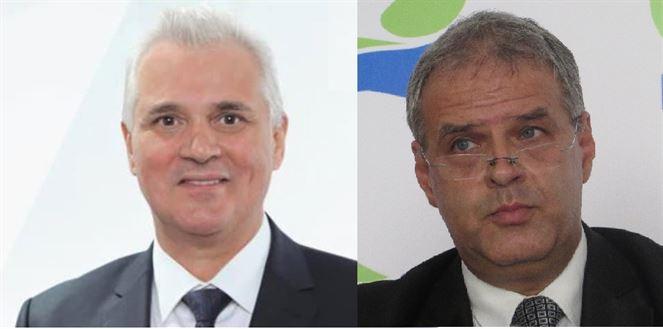 Candidații PMP la alegerile parlamentare susțin o reformă instituțională