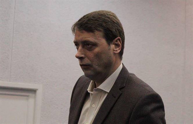 Consilierul județean Marian Căpățână a trecut la Pro România