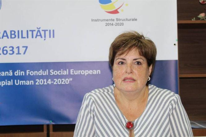 Economia sociala = Misiune sociala