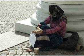 Sanctiuni aplicate de Politia Locala, pentru tulburarea linistii publice si cersetorie