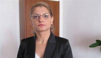 Fosta directoare la CJAS Brăila, Luciana Boboc, sub control judiciar