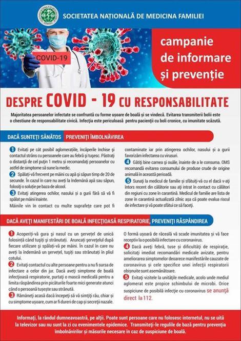 A fost stabilită firma de la care se vor achiziționa 35 de termoscannere destinate identificării posibilelor persoane infectate cu coronavirus pe aeroporturile din România