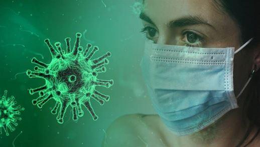217 cazuri confirmate cu coronavirus până la ora 18.00