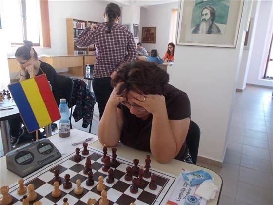 """Sâmbătă începe a IX-a ediție a Memorialului """"Maria Albuleț"""""""