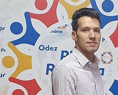 Cosmin Razmeriță: Politica nu este pentru oricine!