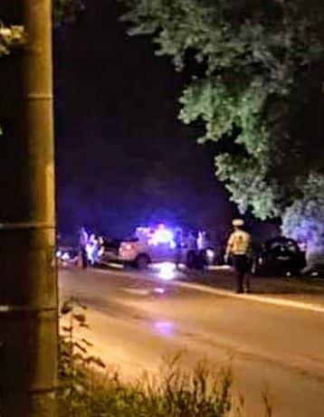 Femeia dată dispărută la Brăila, omorâtă și tranșată de un gălățean