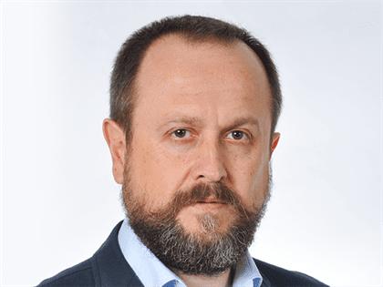 Cătălin Stancu, președintele USR Brăila, candidează la europarlamentare