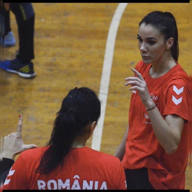 Eșec lamentabil al naționalei României la debutul la Mondialul din Japonia