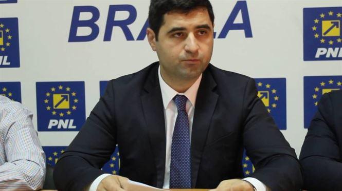 Alexandru Dănăilă: S-a consumat prea multă energie în dezbaterea legată de locul unde vor trebui tratați pacienții bolnavi de Covid-19