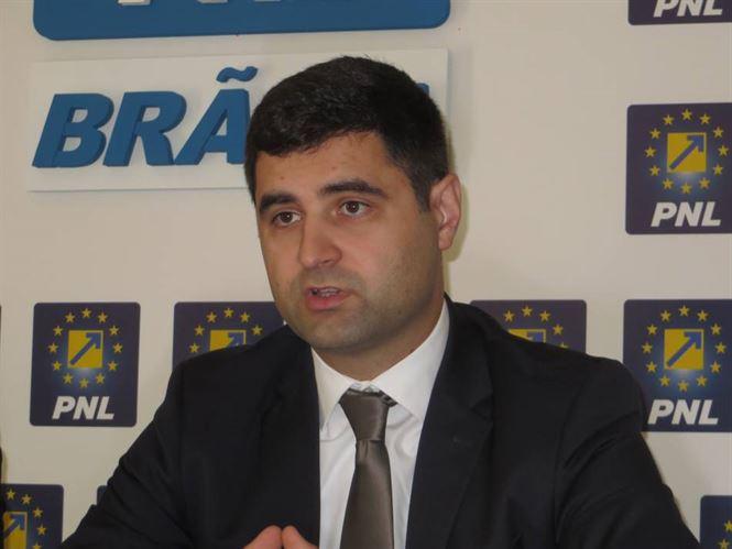 Dănăilă acuză PSD că înțelege greșit democrația