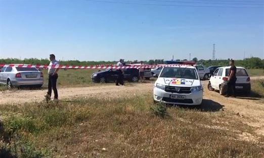 Doua persoane decedate dupa ce au cazut in bazinul de la Stația de Epurare a Apelor Uzate din Însurăței