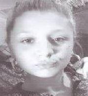 Adolescenta din Braila data disparuta de parinti