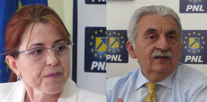 Deputații PNL îl contrazic pe președintele CJ Brăila privind finanțarea Spitalului Județean de către Ministerul Sănătății