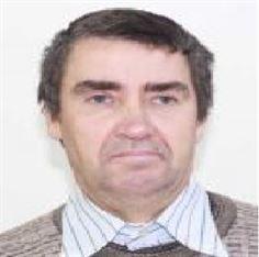 Bărbat de 47 de ani din Lanurile dat dispărut de mama sa