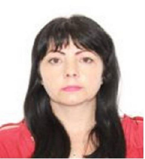 Un tânăr din Gropeni n-a mai putut lua legătura cu mama sa, domiciliată în județul Iași, de două săptămâni