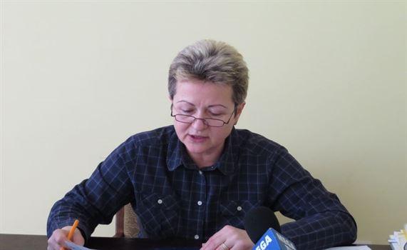 Problemele brailenilor cu cei de la CUP Dunarea au fost ridicate in CLM