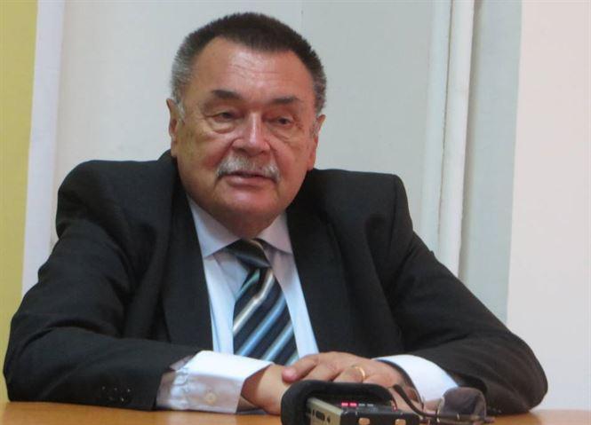 Victor Paul Dobre (PNL): Dacă PSD va avea majoritatea la aceste alegeri ne va crea o problemă nouă ca țară