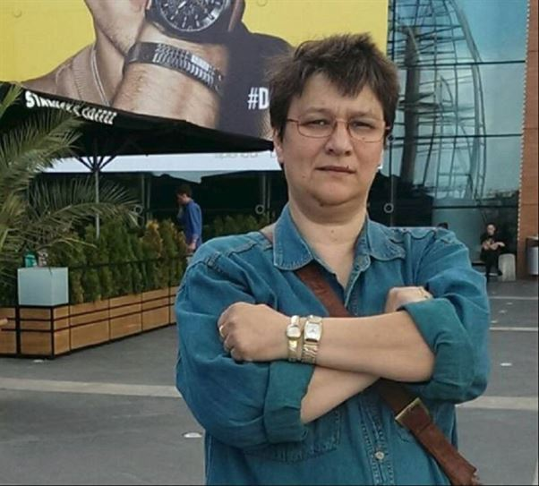 """""""Ambulanta pentru literatura"""", confundata cu """"ambulanta care fura copii"""""""