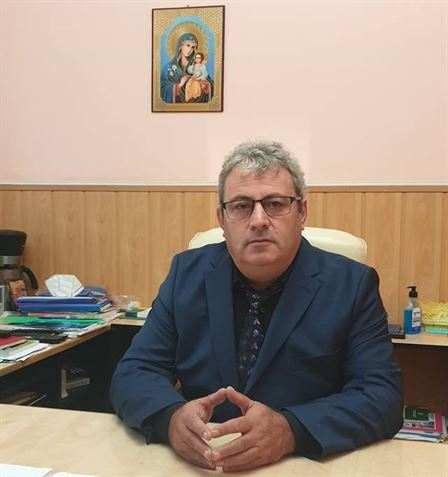 Primarul comunei Movila Miresii a demisionat din toate funcțiile politice deținute în PSD