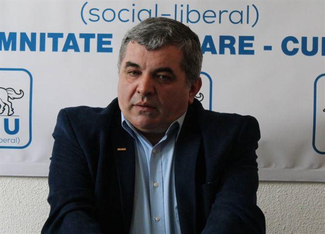 PPU (social-liberal) s-a întărit cu aproximativ 200 de foști membrii ALDE