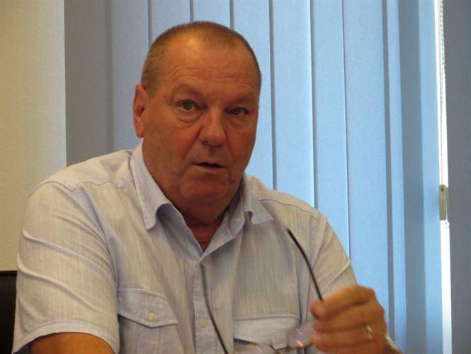 Braila, primul municipiu din Romania cu virusul de pestei porcine africane