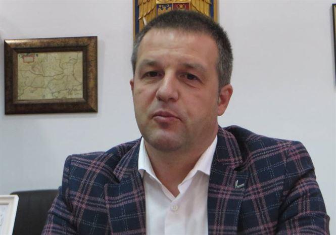 Deputatul Marian Dragomir cere castrarea chimica a pedofililor si criminalilor