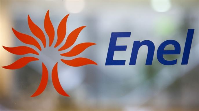 ENEL-ul a intrat in atentia DNA