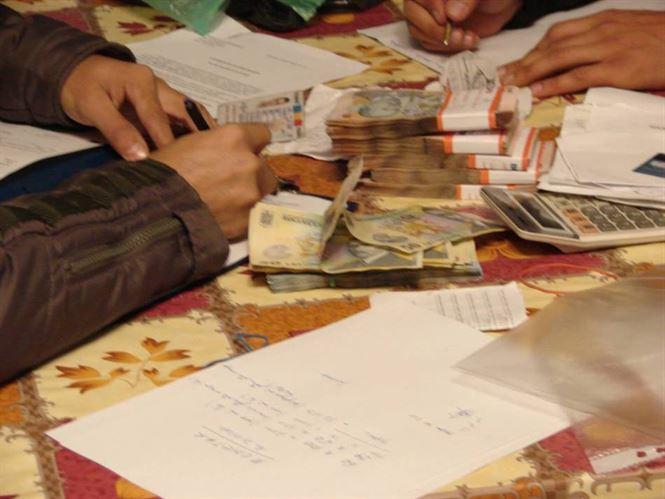 Caracatita evaziunii fiscale destructurata de DIICOT