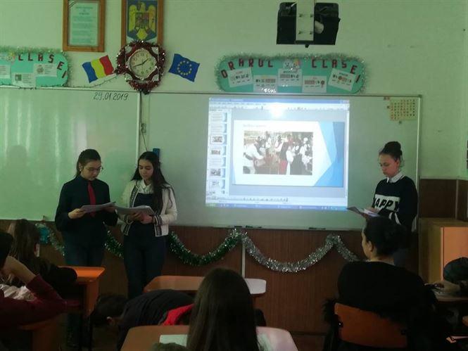 Naşterea şi nunta la români, tradiții și obiceiuri pe înțelesul elevilor