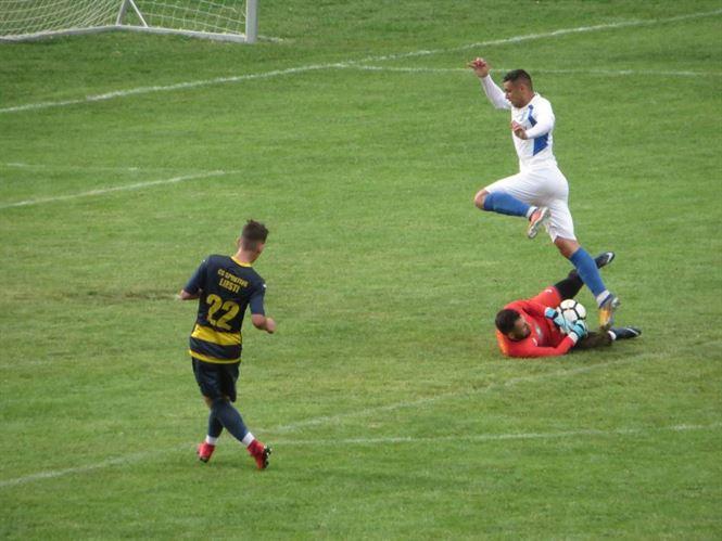 Dacia Unirea Braila incepe campionatul Ligii a 2-a pe teren propriu, cu Ripensia Timisoara