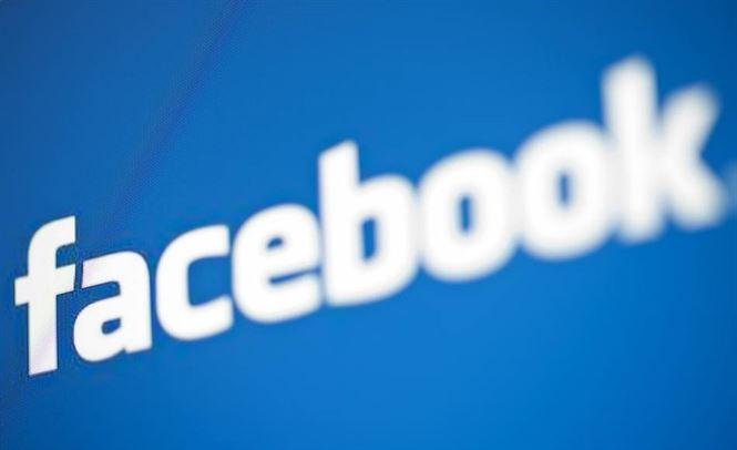 """47% dintre romanii care locuiesc la sate """"sunt pe internet"""", iar 80% dintre ei au cont de Facebook"""