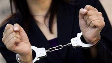Femeie din localitatea Plopu condamnată pentru trafic de persoane