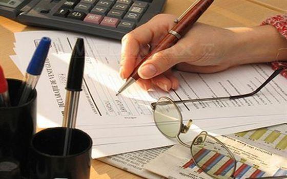 Veniturile obtinute din drepturile de autor vor fi scutite de TVA