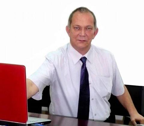 Profesorul Petcu trimis in judecata pentru marturie mincinoasa