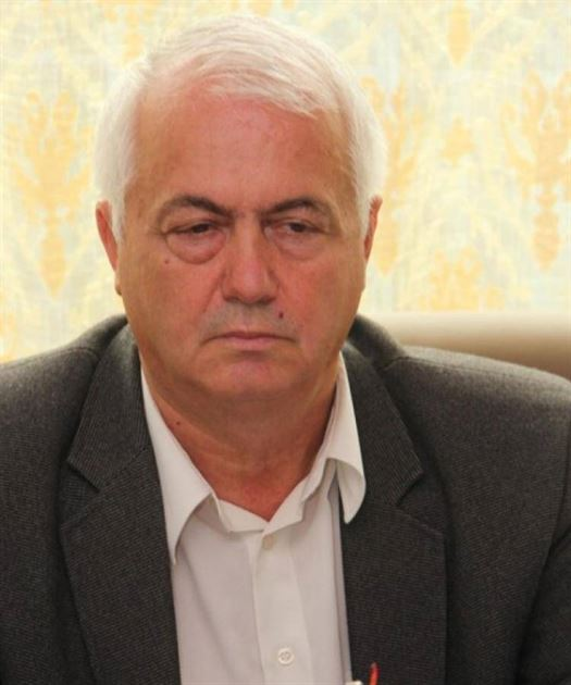 A murit fostul consilier municipal Ene Tache