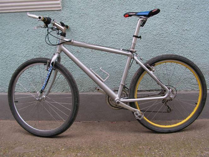 Furturi de biciclete