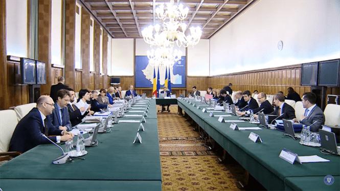 Proceduri mai simple pentru călătoria în străinătate a românilor minori