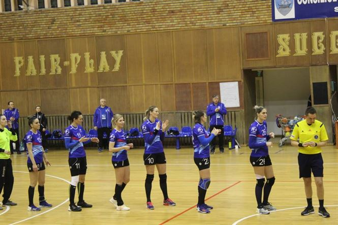 Săptămână încărcată pentru echipele clubului HC Dunărea Brăila