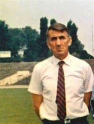 A murit antrenorul care a adus ultima promovare în Divizia A pentru o echipă brăileană de fotbal