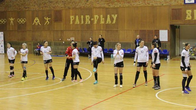Vătu și Axinte au primit convocări la Selecționata B înaintea meciului cu Corona Brașov