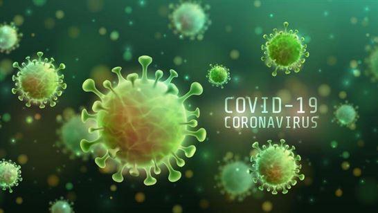 124 de infectări cu COVID-19 confirmate în ultimele 24 de ore, niciunul la Brăila
