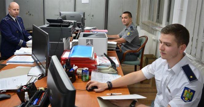 A început etapa a treia de ocupare a posturilor vacante la Inspectoratul General pentru Imigrări