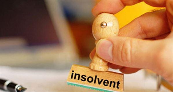 33 de dosare de insolvență depuse în județul Brăila în primul trimestru al acestui an