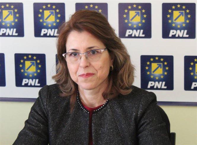 Antoneta Ioniță: Se vor acorda stimulente financiare pentru mai multe categorii din sistemul medical